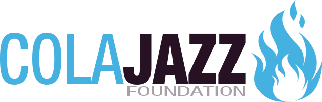 ColaJazz Foundation: the best in SC Jazz