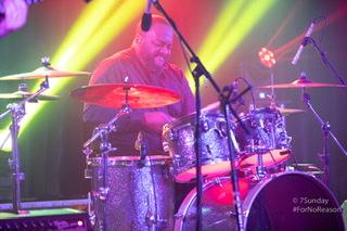 Roderick  Johnson
