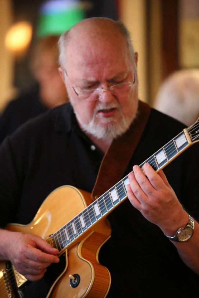 Jim Mings
