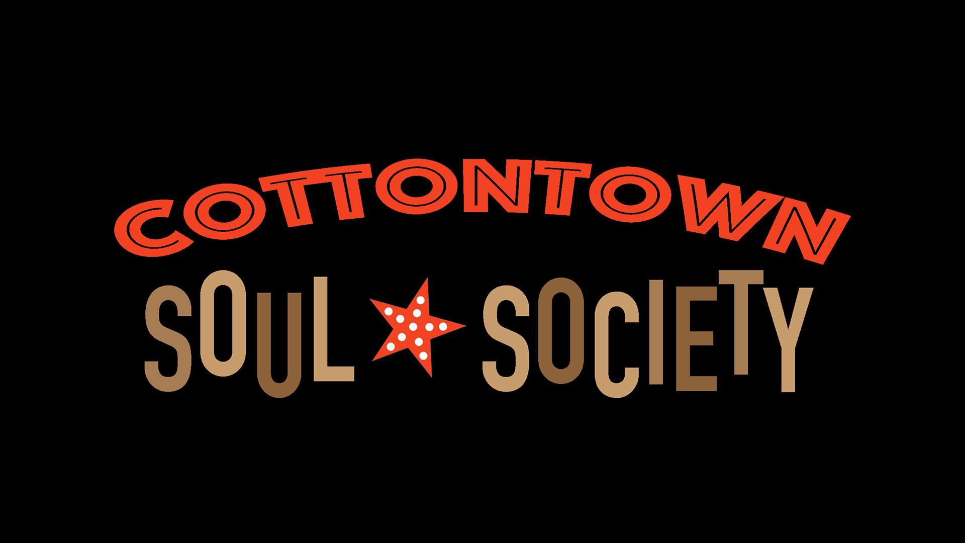 Cottontown Soul Society