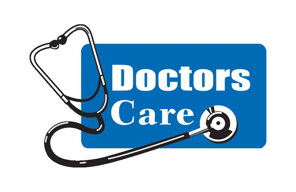 doctors-care-colajazz