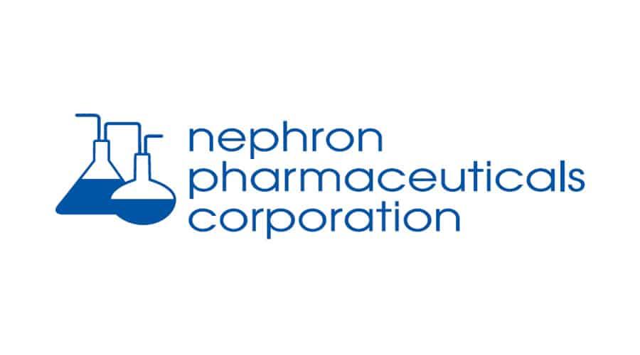 nephron colajazz