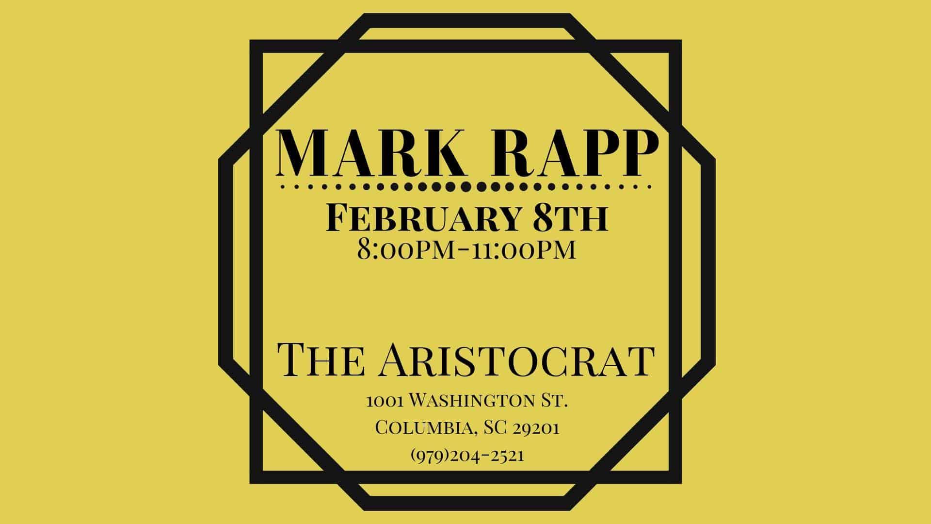 The Aristocrat Jazz