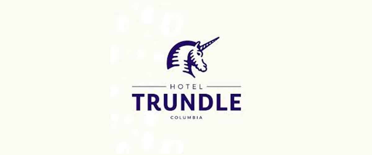 hotel trundle jazz