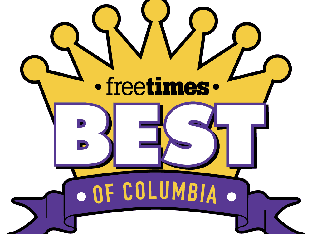 Freetimes Best of Columbia