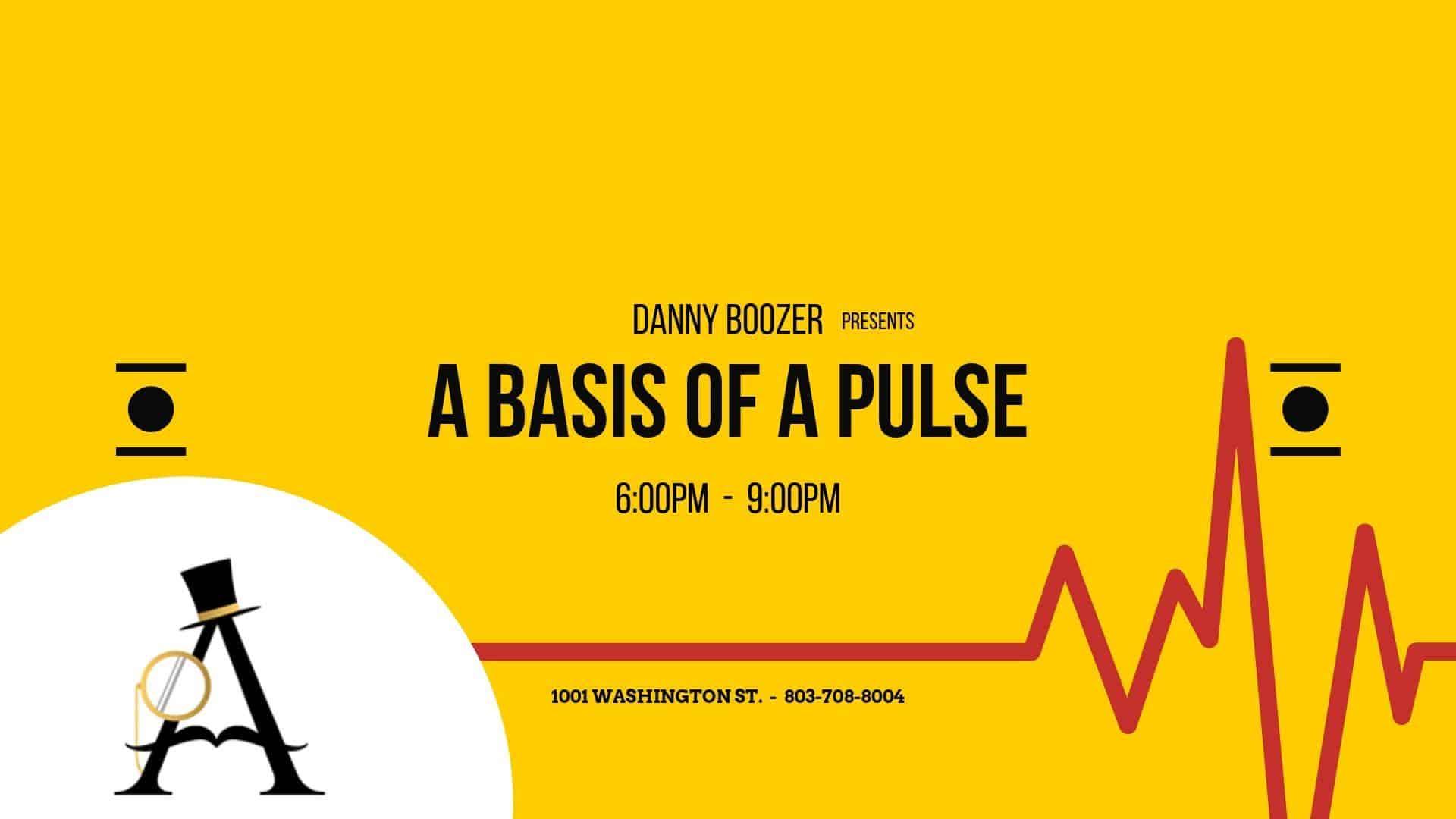 Basis of a Pulse