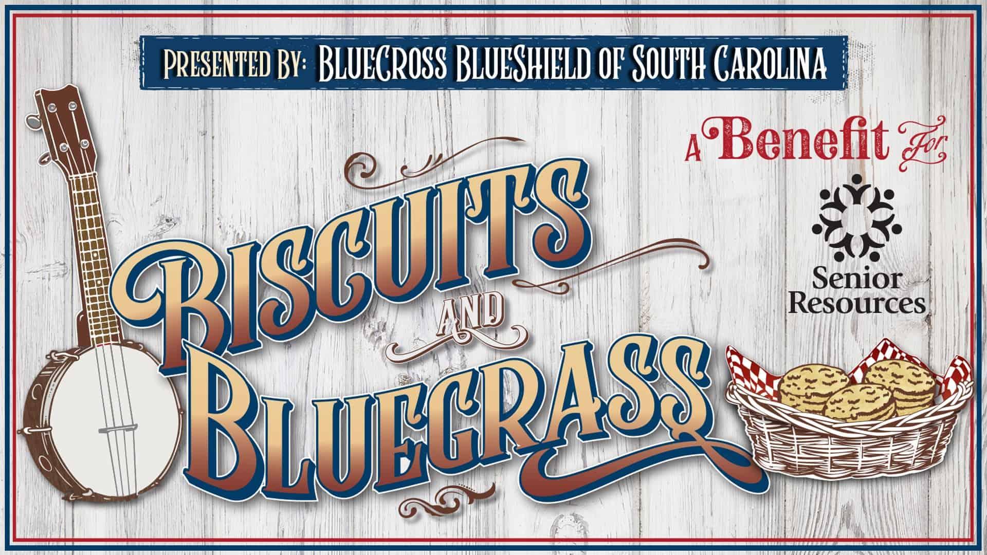 Biscuits & Bluegrass