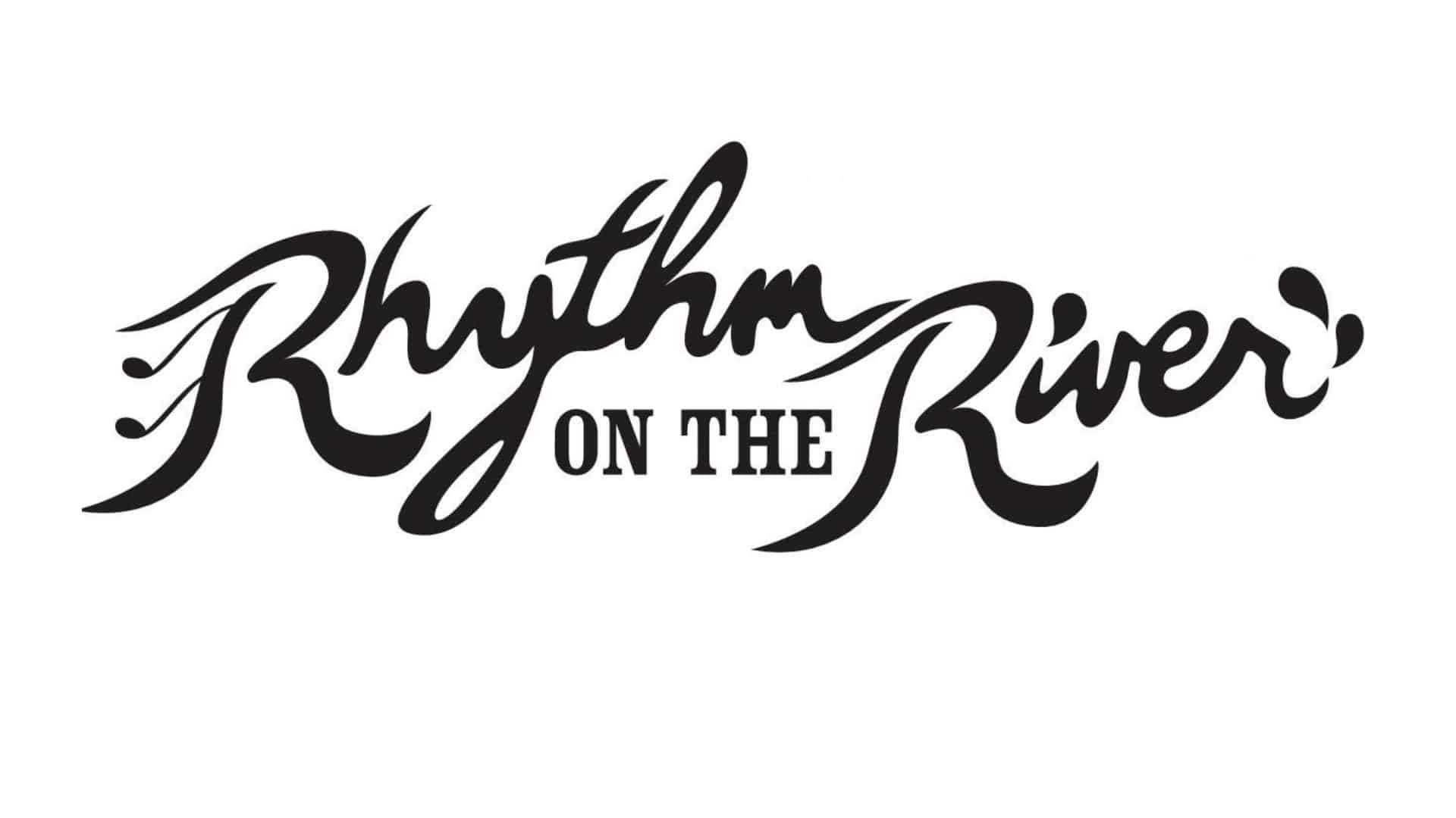 Rhythm on the River Fall Concert Series