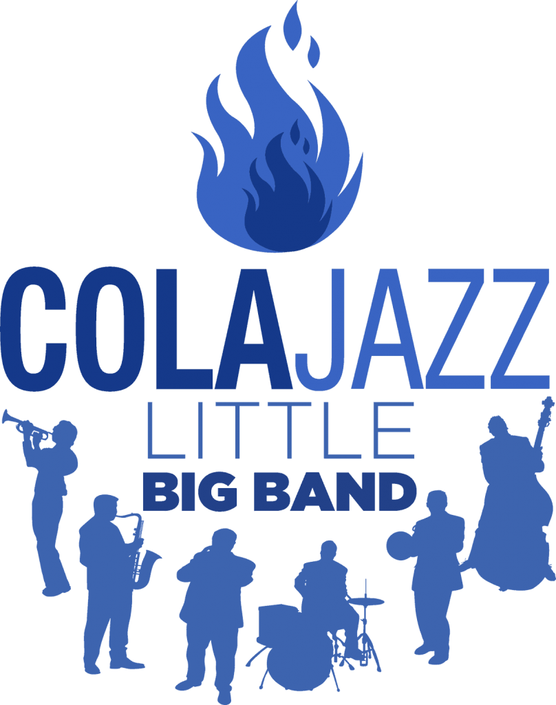 ColaJazz Little Big Band