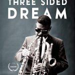 Three Sided Dream