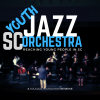 SC Youth Jazz Orchestra