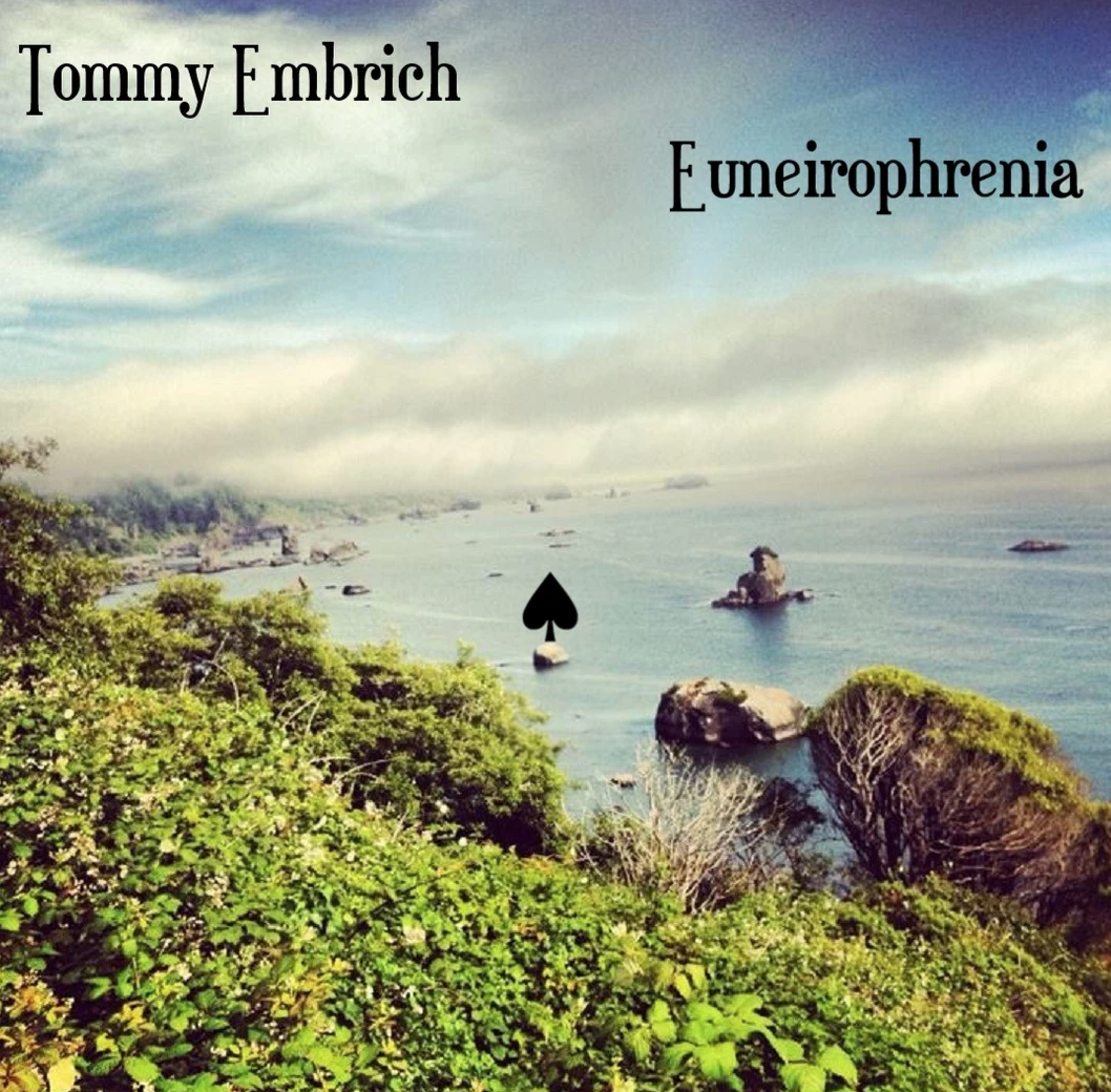 Tommy Embrich