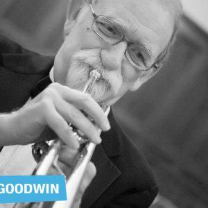 Dick Goodwin