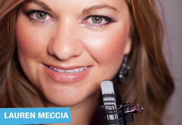 Lauren Meccia Saxophone