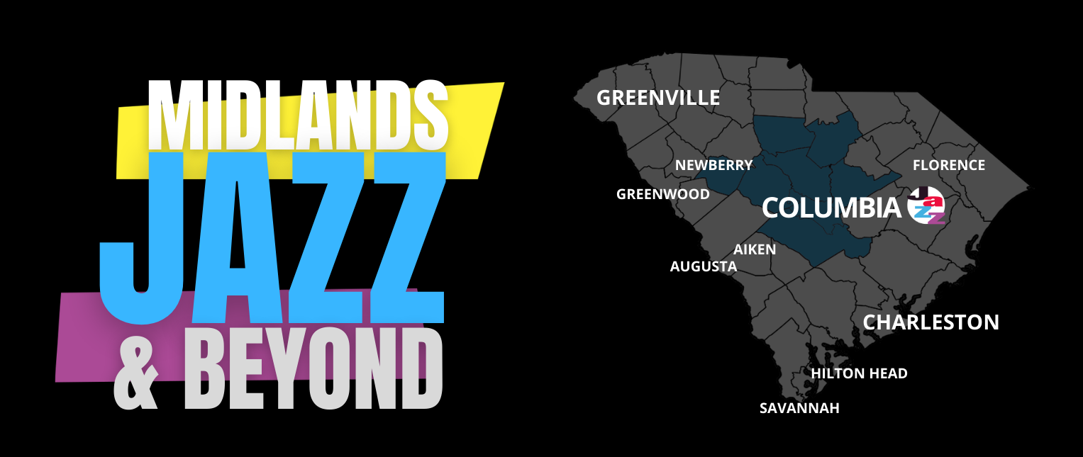 Midlands Jazz Beyond