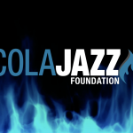 ColaJazz Annual Report