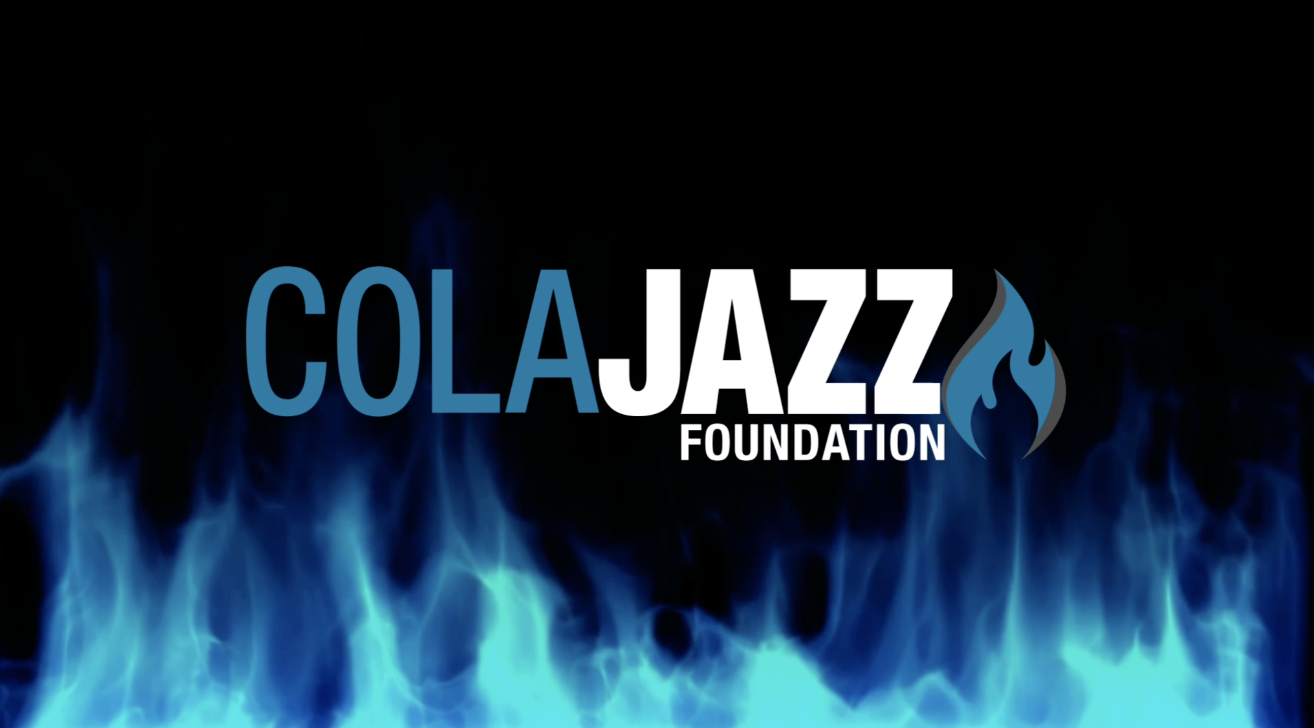 ColaJazz Annual Report