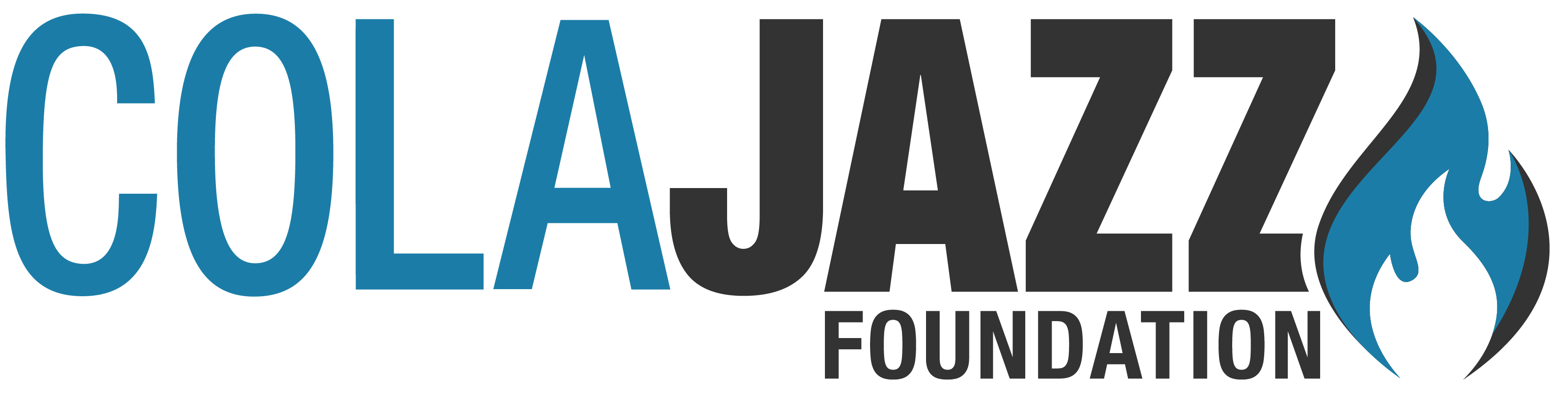 ColaJazz Foundation