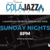 colajazz presents sc public radio