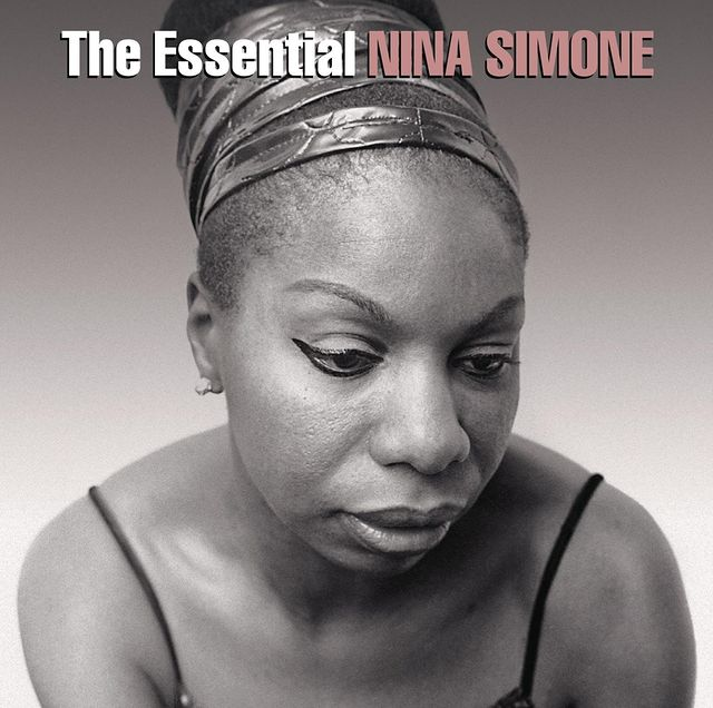 ColaJazz Nina Simone