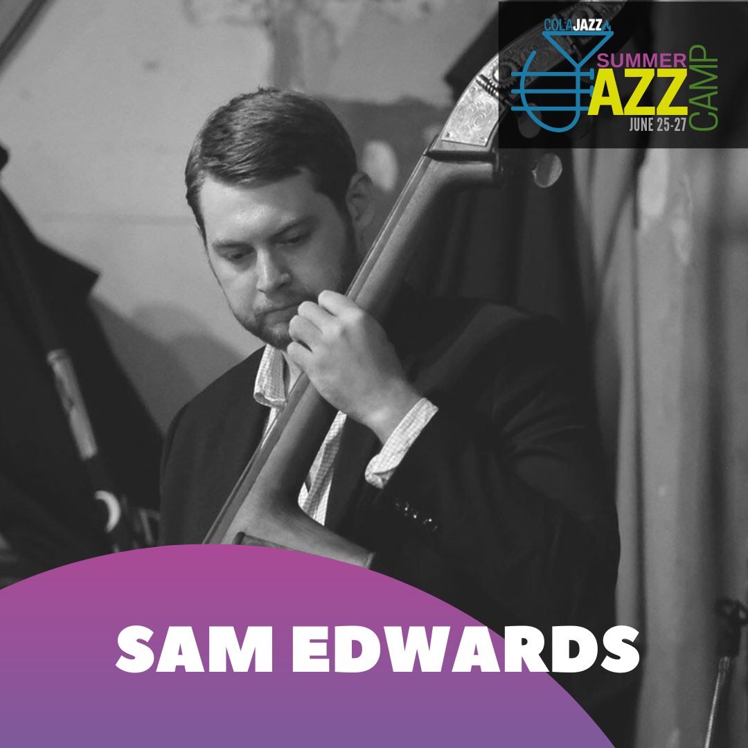 HOW TO LEARN AND REMEMBER TUNES   SAM EDWARDS