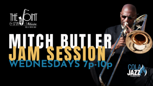 Mitch-Butler-Jam-Session-The-Joint